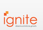 ignite advisors